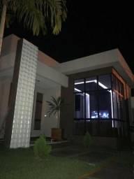 Marabá - Casa rua Sergipe