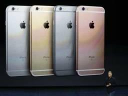 Iphone 6 s -
