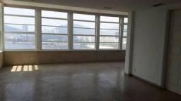 Apartamento em Botafogo 6 Quartos , 3 Suítes e 2 Vagas