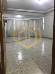 Apartamento para aluguel, 5 quartos, 3 vagas, pedrinhas - porto velho/ro