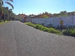 Terreno à venda em Chacaras tubalina, Uberlândia cod:45849