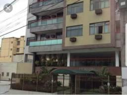 Excelente apartamento com 3 quartos no Centro de Itaboraí