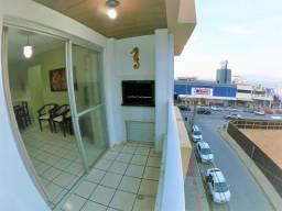 Apartamento 2 quartos Meia Praia Itapema, Rua 244, próximo ao Russi Russi. Temporada