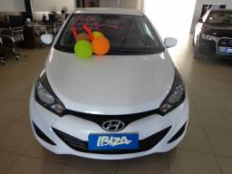 Hyundai HB20 1.0 CONFORT PLUS - 2014
