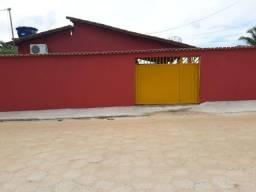 Vendo casa em Corumba-BA