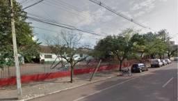 Terreno para alugar, 1065 m² - Centro - Cascavel/PR