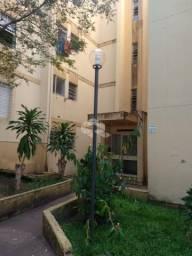 Apartamento à venda com 1 dormitórios em Jardim carvalho, Porto alegre cod:9918425