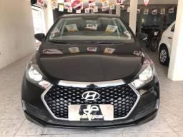 Hyundai HB20 Comfort Plus 2019 R$47.900,00
