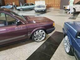 Estética Automotiva Contrata: Lavador (Leia com atenção)