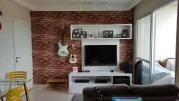 Título do anúncio: Apartamento com 55m² com 2/4 sendo 1 suite / Vita Residencial Clube