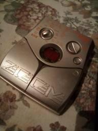 Pedareira Zoom 506 II