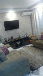 Casa em Cubatão troco em apartamento