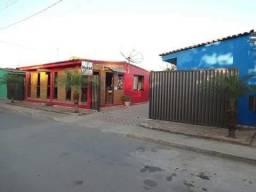 Hotel à Venda em Minas Gerais