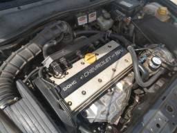 Vendo Astra 2000 Série 500 16v Completo - 2000