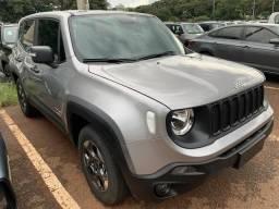 Jeep Renegade Base 2021