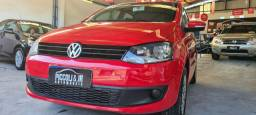 Volkswagen Fox 1.6 ITrend vendo troco e financio R$ 35.900,00