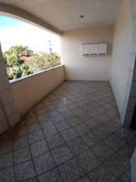 Casa para alugar por R$ 2.500,00/mês - Vila Formosa - Presidente Prudente/SP