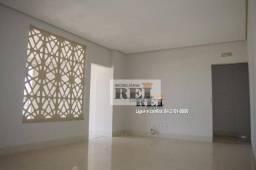 Apartamento com 3 dormitórios à venda, 170 m² por R$ 1.200.000,00 - Jardim Presidente - Ri