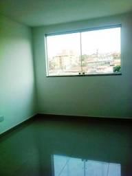 Cobertura à venda com 2 dormitórios em São joaquim, Contagem cod:9002