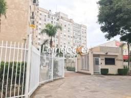Apartamento para alugar com 2 dormitórios em Cavalhada, Porto alegre cod:18929
