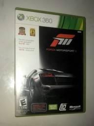 Usado, Vendo ou troco jogos originais Xbox360 comprar usado  Salvador
