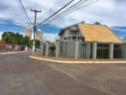 Casa de vila à venda com 5 dormitórios em Jardim california, Cuiaba cod:22727