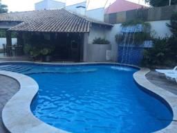 Casa à venda com 4 dormitórios em Pico do amor, Cuiaba cod:19282
