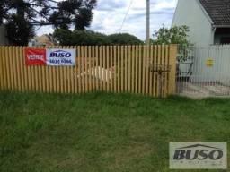Terreno à venda em Bairro alto, Curitiba cod:TE005