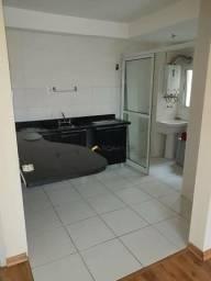 Apartamento com 3 dormitórios para alugar, 71 m² por R$ 2.000/mês - Teresópolis - Porto Al