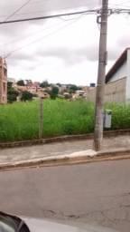 Loteamento/condomínio à venda em Álvaro camargos, Belo horizonte cod:11235