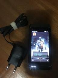 Celular n8 Nokia comprar usado  Campinas