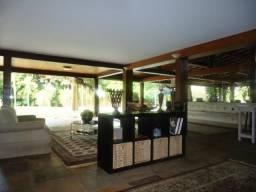 Casa à venda com 5 dormitórios em Bandeirantes, Belo horizonte cod:10621