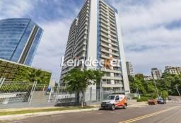 Apartamento para alugar com 2 dormitórios em Petropolis, Porto alegre cod:16036
