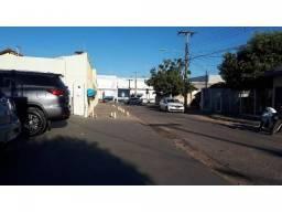 Escritório à venda com 3 dormitórios em Goiabeiras, Cuiaba cod:22614