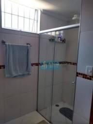Casa com 3 dormitórios à venda, 120 m² por R$ 320.000,00 - Jardim Zaniboni II - Mogi Guaçu
