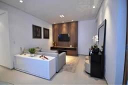 Apartamento à venda com 3 dormitórios em Ouro preto, Belo horizonte cod:10475