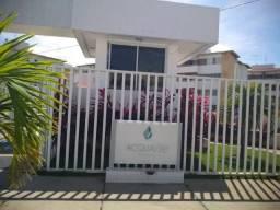 106.2018 - Apto Condominio Acqua Ville