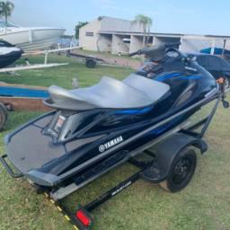 Jet ski- vx 1100 / 2014