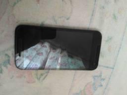 Moto G 3 16 GB 2 Chips