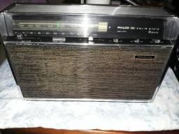 Radio Philco Ford Transglobe comprar usado  Biguaçu