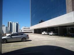 Sala comercial Salvador Trade Center no Caminho Das Arvores