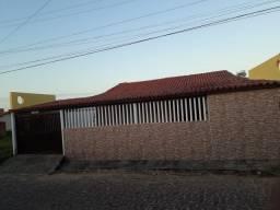 Casa em Luís Correa