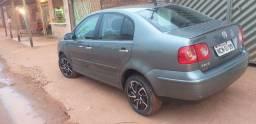 Polo sedan 1.6 - 2010/2011