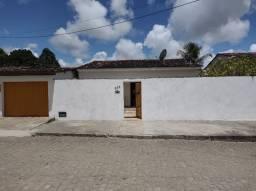 Casa 3/4 Lot Vila minha aldeia