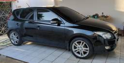 Hyundai i30 Automático