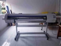 Impressora Roland sp540v