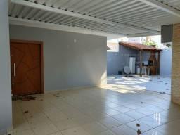 Casa bairro Siqueira Campos em SBO