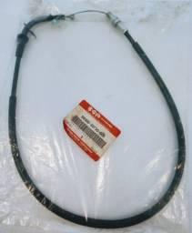 Cabo acelerador principal GSXR1000 2001/2002