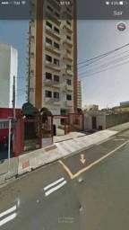 $1.100 Centro São José do Rio Preto