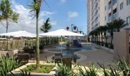 Resort Salinas - Réveillon